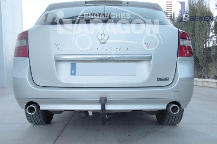 Renault-Laguna - Kombi, Grandtour, nicht GT 4 Control - 2007- vertikal (EN1110764MV)