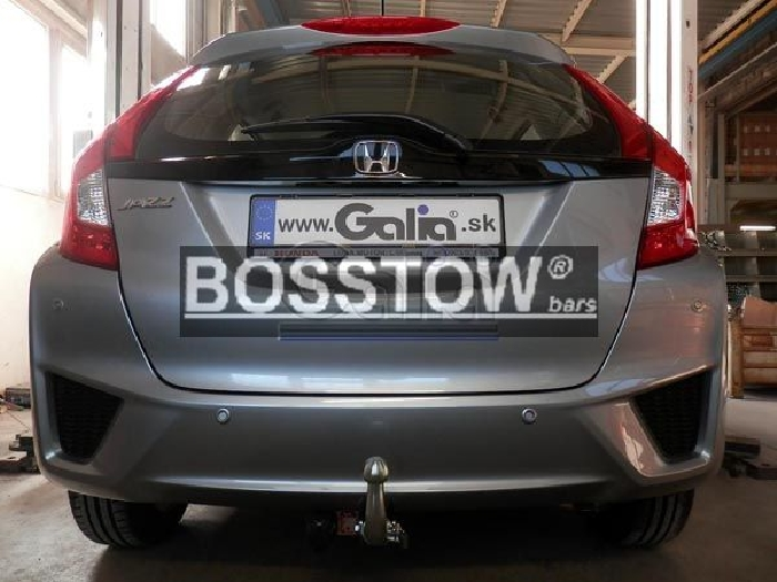 Honda-Jazz - > - 2015- horizontal (EN1144400)