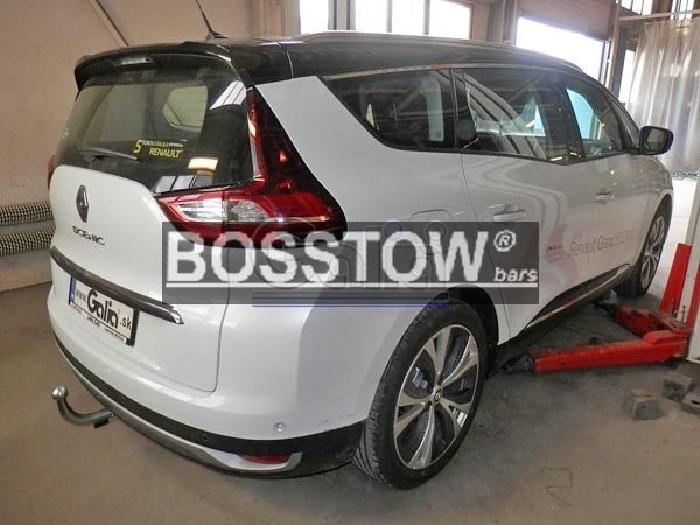 Renault-Grand Scenic - nicht RX4 - 2017- horizontal (EN1153854)
