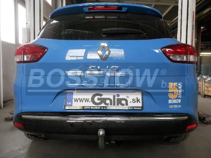 Renault-Clio - IV Kombi - 2013-2016 horizontal (EN1134274)