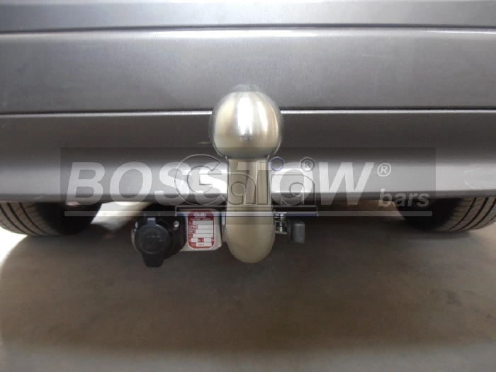 Renault-Laguna - Kombi, Grandtour, nicht GT 4 Control - 2007- horizontal (EN1132749)