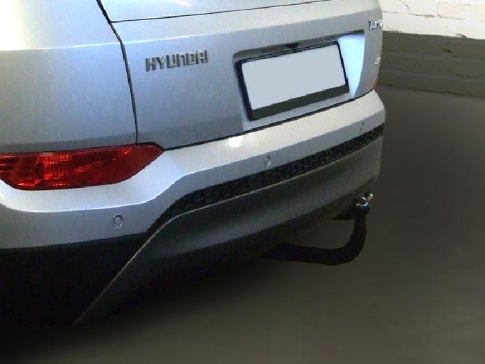 Hyundai-Tucson - > - 2015- vertikal (EN1149183MV)