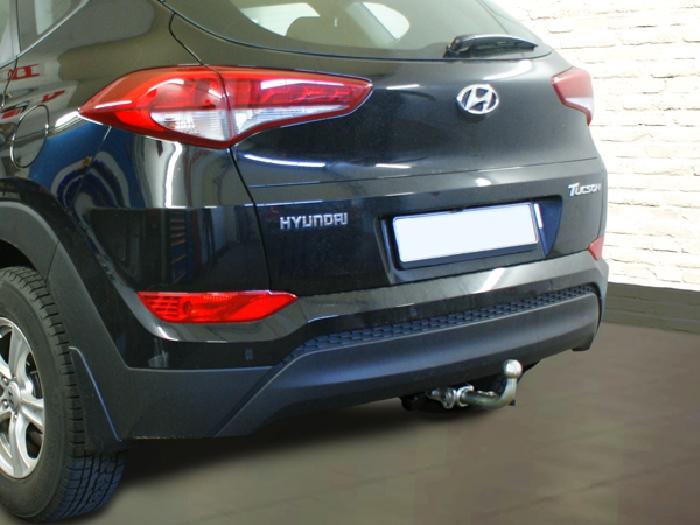 Hyundai-Tucson - > - 2015- horizontal (EN1144403)