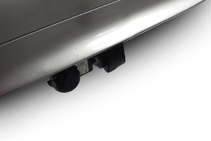 Honda-CRX - CRX- Coupe, Serie RFX - 1992-1998 horizontal (EN1112184)