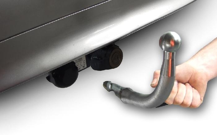 Renault-Vel Satis - > - 2002-2005 horizontal (EN2900765)